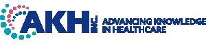 Akh Logo Wide