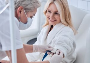 Florida Lpn Iv Therapy Certification